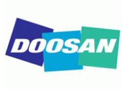 Tập đoàn Doosan Hàn Quốc - Hải Phòng