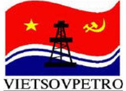 LD dầu khí Việt Xô