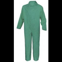 Quần áo chống hóa chất C0600 (M/L)