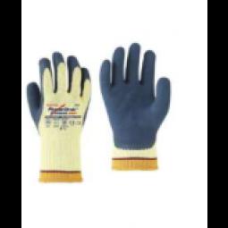 Găng tay chịu nhiệt, chống cắt PowerGrab® Katana MF